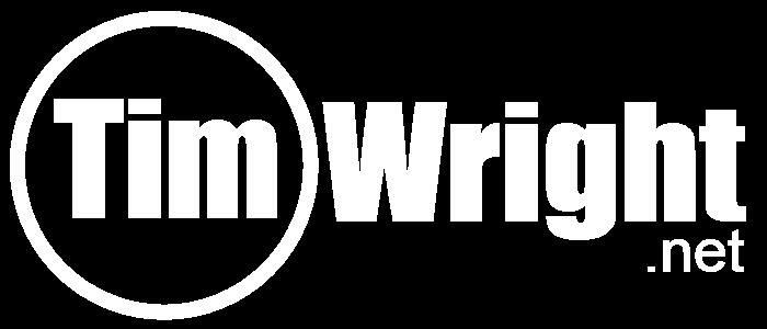 Tim Wright.net